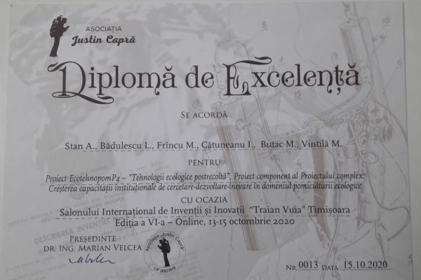 diploma-de-excelenta-usamv-icdp-si-horting-20200D6EAC46-BB6E-801C-7527-EB630EA2128F.jpg