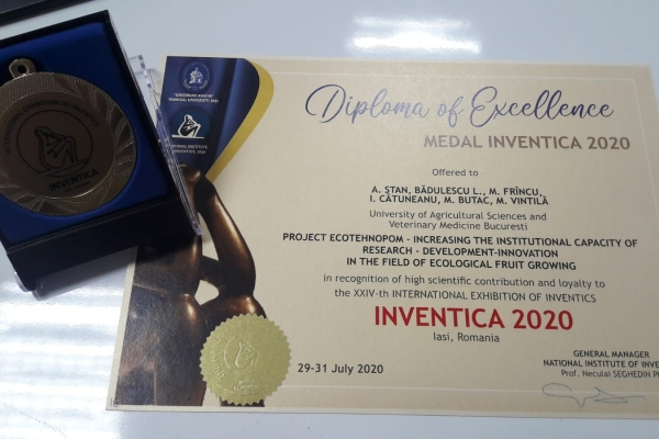 diploma-si-medalia-inventica-usamv-icdp-si-horting-20203B7A59DF-1E00-3BC5-E5A1-BF1F2A84451B.jpg
