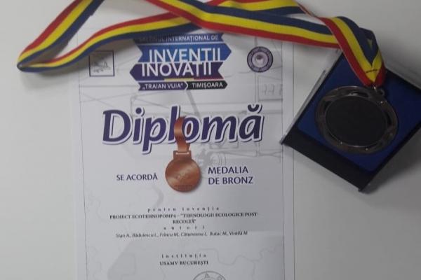 diploma-si-medalie-bronz-salon-international-traian-vuia-usamv-icdp-si-horting-2020F06B5D9D-E329-C041-B099-944E72ADC45A.jpg