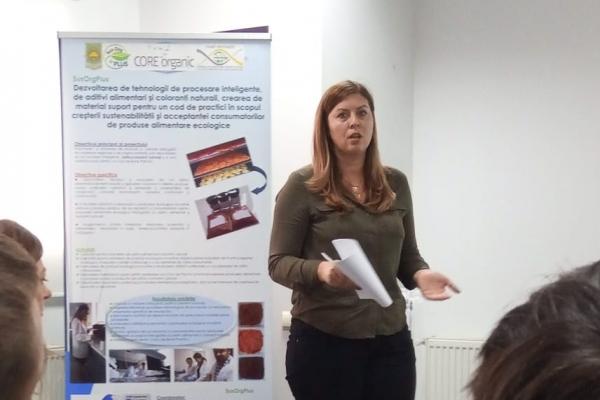 prezentare-workshop-indagra-2018098D38E1-BC3D-AEFA-C0C2-F33D9AD6B235.jpg