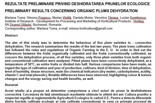 rezultate-preliminare-privind-deshidratarea-prunelor-ecologice-horting-bucuresti1B77C8CF-F7BE-7EB1-DD4D-C6416001253D.jpg